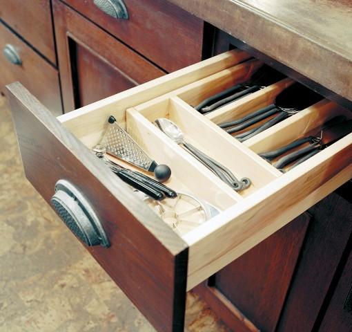 ام دی اف کابینت آشپزخانه هایگلاس