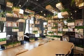 دکوراسیون خاص و ایده های جالب در دکوراسیون چوبی دیواری