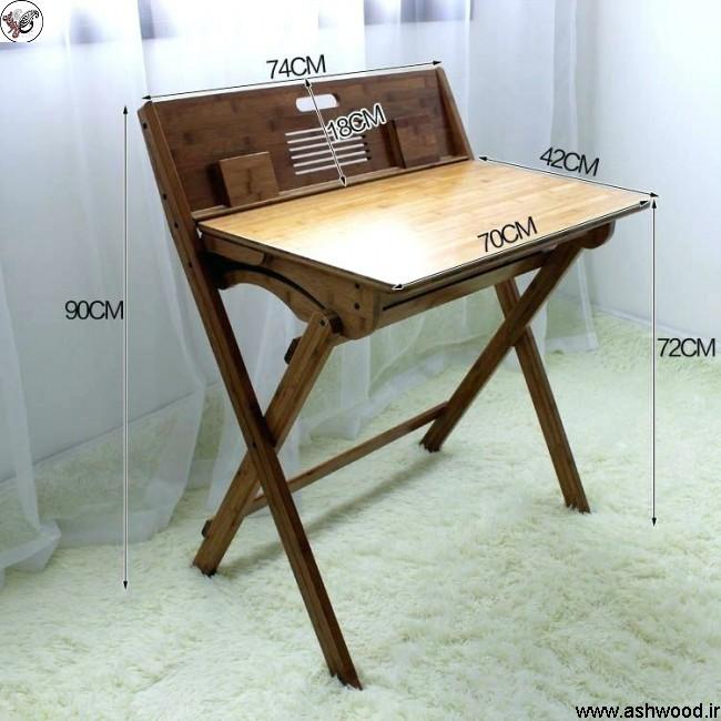 میز نوشتن یا میز تحریر