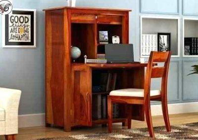میز و صندلی تحریر , صندلی مخصوص میز تحریر , انواع میز و میز و صندلی تحریر , صندلی مخصوص میز تحریر , انواع میز و صندلی چوبی صندلی چوبی