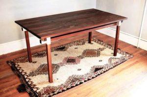 انواع میز٬ فروش میز٬ مدلهای میز ناهارخوری٬