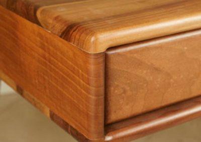 art decor wooden (49)