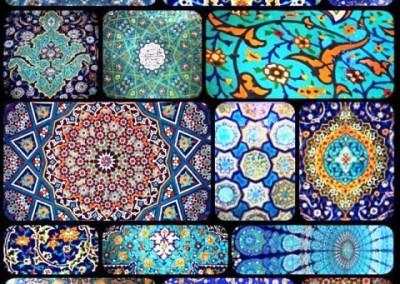 art islamic iran0101