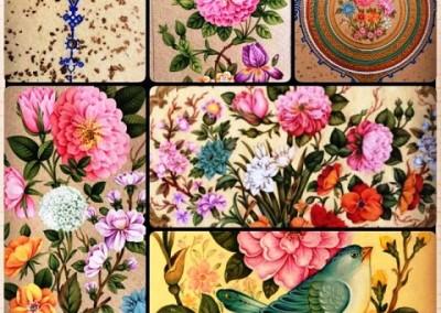 art islamic iran0102