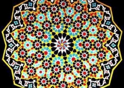 art islamic iran0107