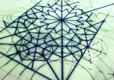 art islamic iran0108