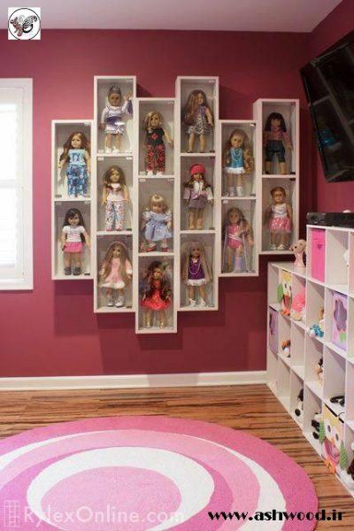 اتاق کودک٬ دکوراسیون اتاق کودک٬ دکوراسیون اتاق کودک پسر٬ دکوراسیون اتاق کودک دختر٬ دکوراسیون چوبی اتاق کودک٬ مبلمان اتاق کودک٬