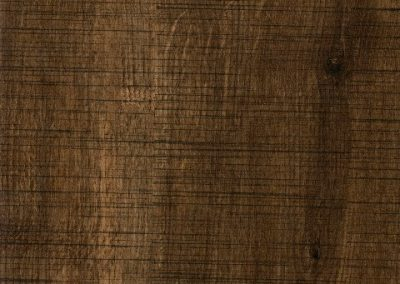 ورق های ام دی اف (mdf) دکوراسیون چوبی