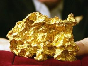 طلا و جواهرات ، سنگ های قیمتی
