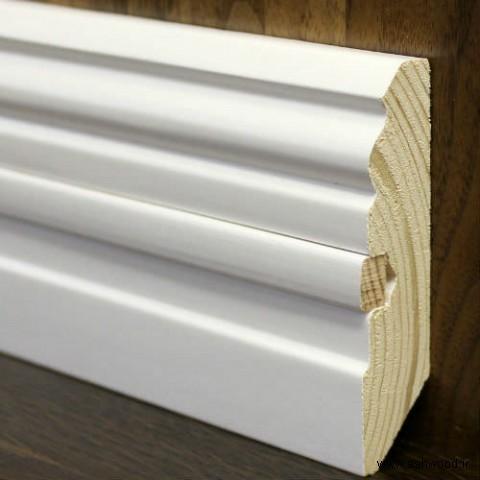 مدل قرنیز چوبی , دکوراسیون منزل , بهترین نوع قرنیز , نصب قرنیز
