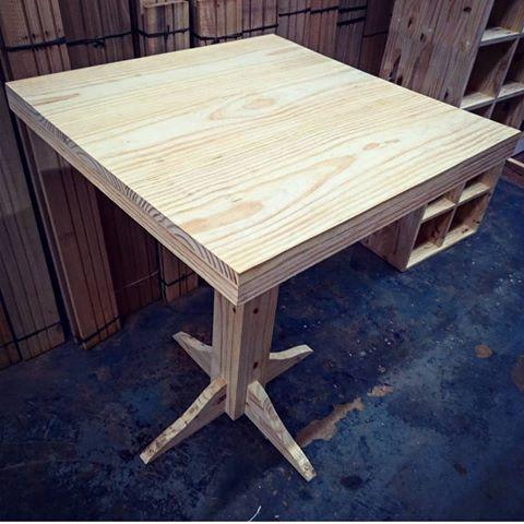 استفاده از چوب در دکوراسیون داخلی منزل