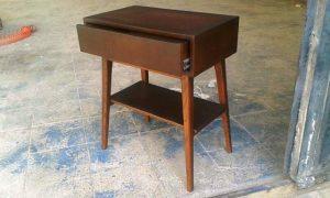 میز آباژور