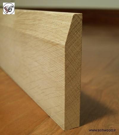 انواع قرنیز٬ قرنیز٬ قرنیز mdf٬ قرنیز ام دی اف٬ قرنیز چوب راش٬ قرنیز چوب کاج٬ قرنیز چوبی٬ قرنیز چوبی دیوار٬ قرنیز کلاسیک٬ قرنیز های چوبی٬ قیمت انواع قرنیز٬