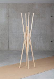 کمد , جالباسی ، کمد دیواری , دکوراسیون چوبی جدید