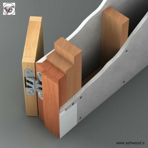 ابعاد استاندارد درب چوبی٬ انواع درب چوبی٬ ایده های زیبا برای درب چوبی٬ بورس درب چوبی در تهران٬ تعمیر درب چوبی٬ تعمیر درب چوبی٬ درب چوبی 2019