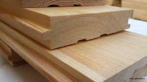 لمبه چوبی کفپوش , دیوارکوب چوب کاج