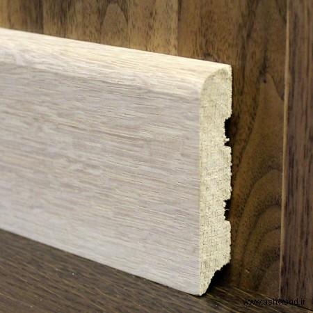 مدل قرنیز چوبی , بهترین نوع قرنیز برای دکوراسیون منزل , نصب قرنیز