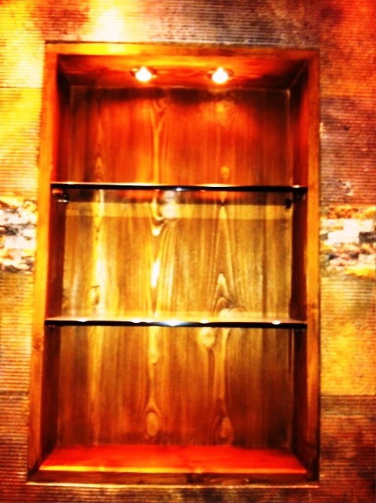 art wood ash wood iran zamin best decor 159