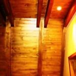 گالری عکس نمونه کار دکوراسیون داخلی چوبی