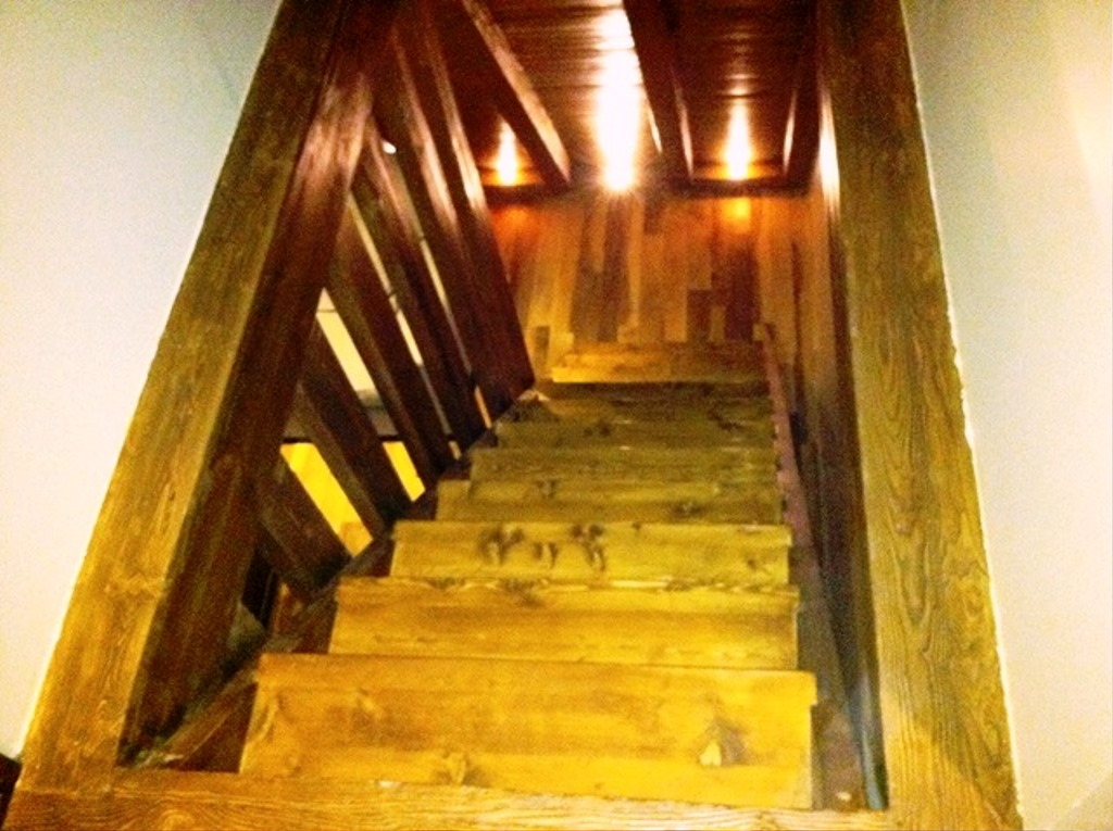 art wood ash wood iran zamin best decor 171