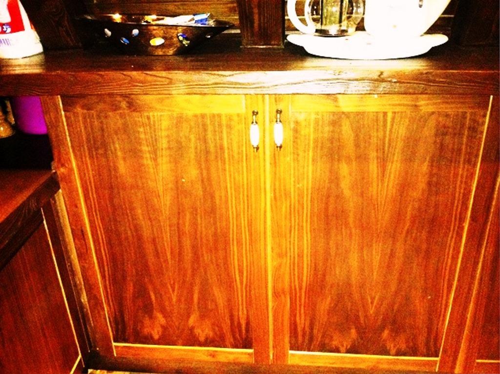 art wood ash wood iran zamin best decor 173