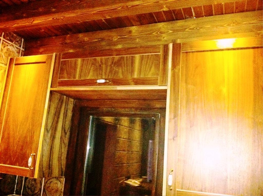 art wood ash wood iran zamin best decor 175