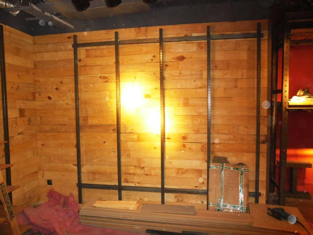 art wood ash wood iran zamin best decor 188