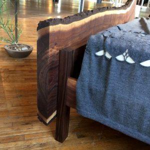 art-wood-ash-wooden-best-ir-117