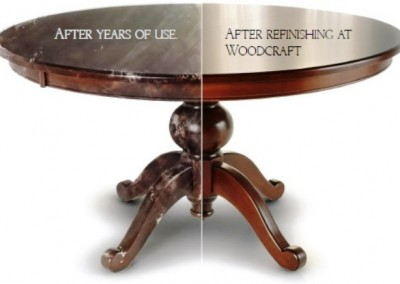 art wood before  after (1)