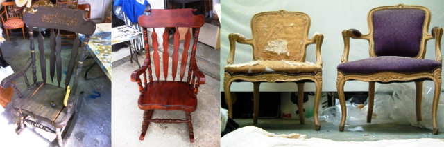 art wood before  after (2)