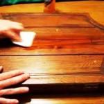 تعمیرات مبلمان چوبی و رنگکاری دکوراسیون چوبی منزل ، تعمیرات مبلمان چوبی