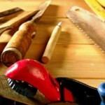 تعمیرات مبلمان چوبی