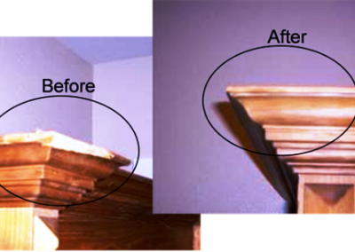 art wood before  after (3)