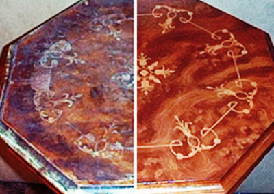 art wood before  after (4)