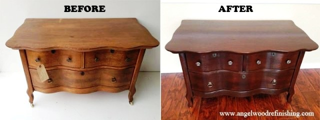 art wood before  after (6)