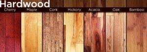 انواع کفپوش٬ عکس کفپوش چوبی٬ کفپوش٬ کفپوش بلوط٬ کفپوش چوب٬ کفپوش ساختمان٬ کفپوش ورزشی ، لمبه و دیوارکوب و سقف کاذب