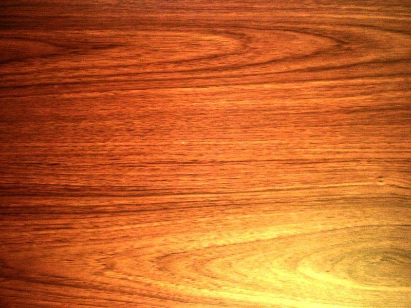 دکوراسیون چوب راش
