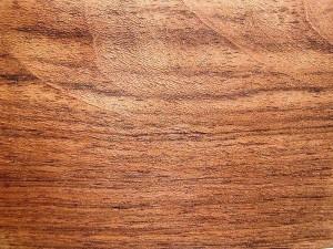 تخته و الوار چوب بلسان بنفش
