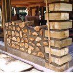 ایده و عکس زیبای آلاچیق , آموزش ساخت , طراحی و ساخت انواع سازه های چوبی چون آلاچیق, پرگولا, خانه و کلبه, فلاورباکس و دکوراسیون داخلی با استفاده از چوبهای فراوری شده،