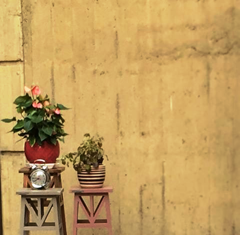 عکس و اطلاعات جالب در مورد دکوراسیون داخلی منزل