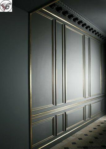 دیوارکوب کلاسیک , لوکس و لاکچری