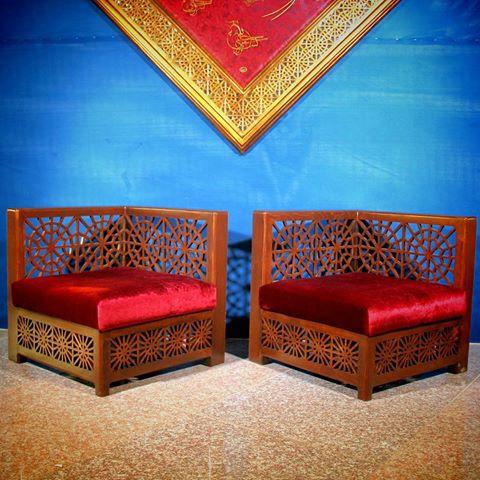 مدل تخت سنتی , مبلمان سنتی ایرانی