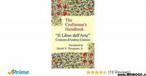 کننو د آندره سانینی یک نقاش ایتالیایی