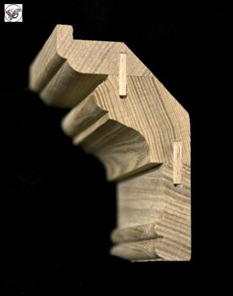 انواع دکوراسیون درب های چوبی زیبا برای داخل ساختمان, طراحی و ساخت درب چوبی دکوراسیون کلاسیک لوکس , درب کلاسیک , دیوارکوب و آشپزخانه