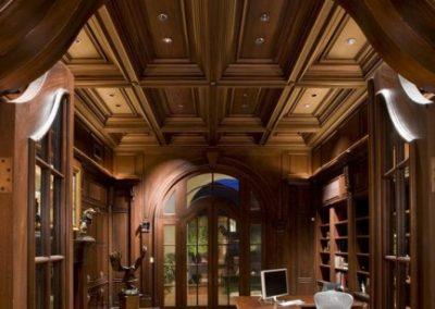 انواع دکوراسیون ورودی و پذیرایی ساختمان درب های چوبی زیبا برای داخل ساختمان, طراحی و ساخت درب چوبی دکوراسیون کلاسیک لوکس , درب کلاسیک , دیوارکوب و آشپزخانه