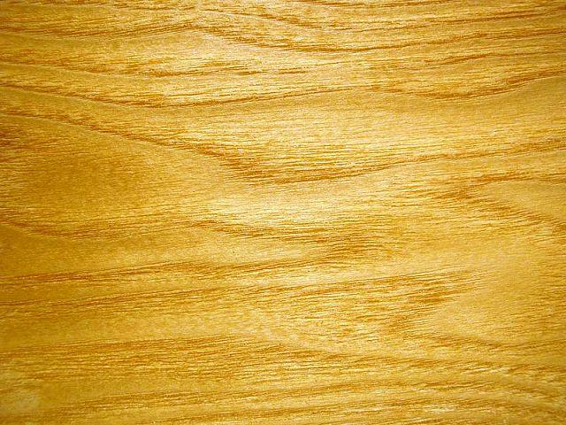 قیمت چوب ون