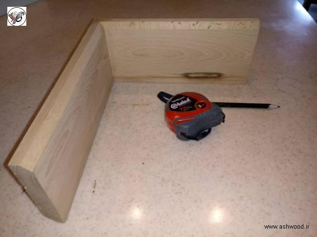 قرنیز چوبی سفید چوب راش , قیمت قرنیز چوبی , مدل های قرنیز چوبی , نحوه نصب قرنیز چوبی , قرنیز چوبی سفید , نمونه قرنیز چوبی , عکس قرنیز چوبی , قرنیز سفید , قرنیز ام دی اف سفید , بهترین نوع قرنیز