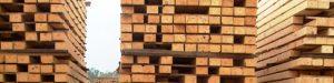 دکوراسیون چوبی , صنایع چوب ، انجمن سوال و جواب