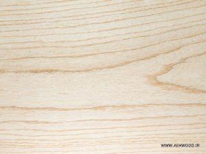 عکس انواع چوب , چوب ون , چوب زبان گنجشک , چوب عش , چوب اش ,
