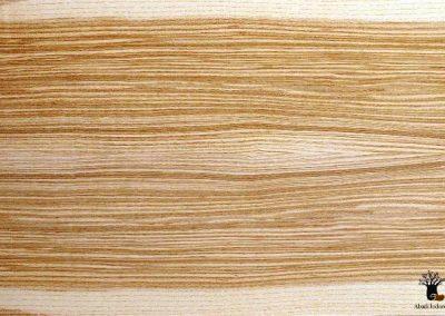 Ashwod Decoration چوب اش یا اش وود در دکوراسیون چوبی